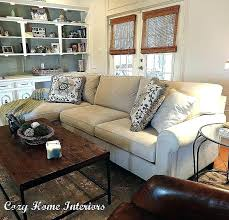 havertys furniture reviews. Havertys Furniture Reviews Living Rooms Sectional Intended