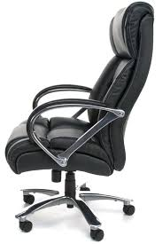 serta office chair big and tall best office chair for big and tall big and tall