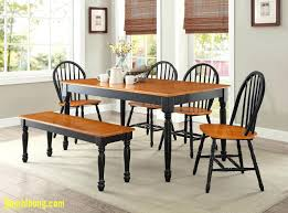 content uploads d small round dining table with leaf
