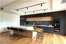 led track lighting kitchen. Track Lighting For Kitchen Led L