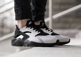 nike shoes 2017. nike air huarache shoes 2017 2