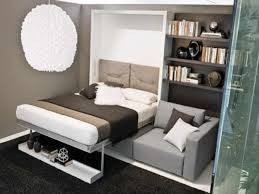 ikea murphy bed desk stylish bed bath exciting murphy bed ikea wall unit with desk and