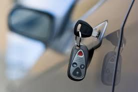 lock car door. Car Door Opening Service In Dubai Lock