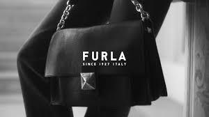 <b>Furla</b> Diva <b>Bag</b> FW19 Campaign - #TheFurlaSociety - EN Sub ...