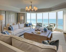 ... Extraordinary Idea Condo Living Room Furniture 14 Best 25 Condo Ideas  On Pinterest Decorating And Small ...