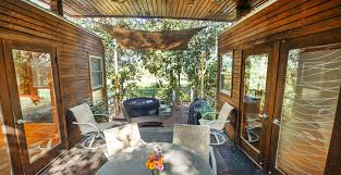 tree house pictures. Modern Treehouse Tree House Pictures