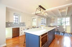 replacing kitchen countertops big space how to replace kitchen countertops awesome kitchen cabinets nj