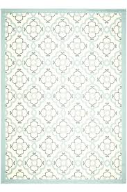 new outdoor rug indoor rugs natural martha stewart living