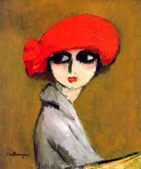 Ce dont un chapeau rouge est le nom... Images?q=tbn:ANd9GcRKCyx_SlIxfLNwDQYMhIZ6n44zpUsZcHef2_PkaP4vQfwuLsaGaQ