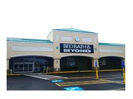 shop home decor in enfield ct bed bath beyond wall decor