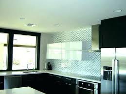 seeded glass door cabinet doors kitchen inserts replacement wall kitchen traditional seeded glass cabinet doors