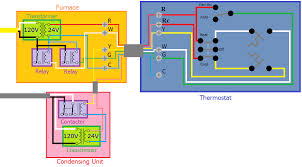 rc rh wyg wiring diagram rc automotive wiring diagrams description tmtxj rc rh wyg wiring diagram