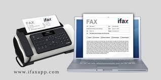 electronic fax free best free online fax app business services in chicago il