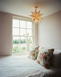 Paper Lantern Bedroom Country Bedroom Photos 64 Of 273
