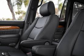 best leather seat covers carcarehunt