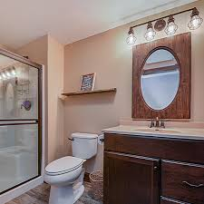 Bathroom Remodel Tips Classy 48 MustKnow Bathroom Remodeling Tips Home Remodeling Contractors