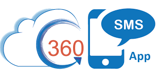 Ez texting is the best tool for sms text marketing. Salesforce Messaging App Send Sms From Salesforce 360 Sms App