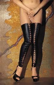 hooker boots. Modren Hooker To Hooker Boots