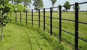 metal farm fence. Metal Farm Fence Metal Farm Fence