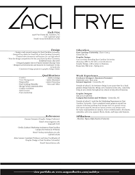 print graphic design resume s designer lewesmr sample resume graphic designer resume sample resume about