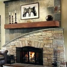 reclaimed wood fireplace mantel rough new jersey mantels reclaimed wood mantel mantels fireplace denver