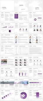 Pitch Book Template Example For Investment Banking Pitch Book New