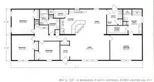 2 bedroom pool house floor plans. Bedroom House Plans Incredible Floor Plan And Uptodate Luxury Pool . 2