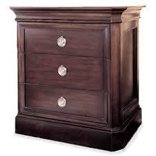 surprising ideas lane bedroom furniture vine gramercy park 1950 lacquer birch white