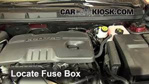 replace a fuse 2010 2016 buick lacrosse 2011 buick lacrosse cx replace a fuse 2010 2016 buick lacrosse 2011 buick lacrosse cx 2 4l 4 cyl