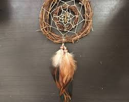 Dream Catcher Without Feathers Feather dreamcatcher Etsy 82