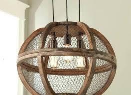 small rustic chandelier small rustic chandelier rustic wooden cage chandelier small shades of light small rustic