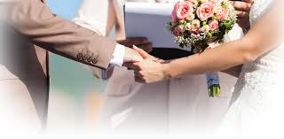 Advice For Making Your Wedding A Memorable Experience