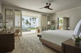 Bed frames oahu - Interior Home Design