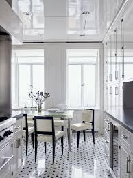 Kitchen Design Westchester Ny Design980490 New York Kitchen New York Small Efficient