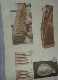 Alat musik tradisional indonesia gambar dan asalnya berikut ini daftar nama alat musik tradisional indonesia beserta daerah asal dan cara memainkannya : Identifikasikan Alat Alat Musik Pada Gambar Apakah Nama Alat Alat Musiktersebut Dan Dari Mana Brainly Co Id