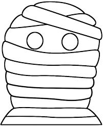 Small Picture Halloween Coloring Pages Connect Dots artereyinfo