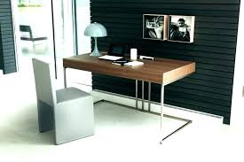 small office furniture office. Nice Office Desk Desks Stupendous Small Solutions Furniture E