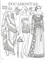 Small Picture 128 best Paper Dolls images on Pinterest Paper dolls Paper and