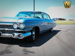 1959 Cadillac For Sale ▷ Used Cars On Buysellsearch