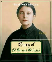 To know saint gemma is to love her. Diary Of St Gemma Galgani Ebook By Saint Gemma Galgani 9788827527443 Rakuten Kobo United States