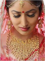 indian wedding is an occasion where every one wants to look their best but then it s the indian brides day here are 25 beautiful indian bridal makeup