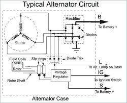 autocar alternator wiring diagram all wiring diagram autocar alternator wiring diagram wiring diagram library ac motor wiring diagram autocar alternator wiring diagram