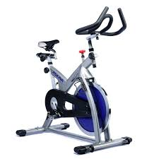 asuna 4100 commercial indoor cycling bike review exercise bike reviews indoors fitness
