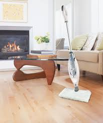 Features To Look For When Buying The Best Steam Mop