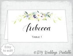 Wedding Invitation Cards Template Ppt Saleonline Info