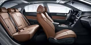 hyundai sonata 2015 black interior. hyundai sonata hybrid limited interior 2015 black a