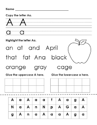 73 best Alphabet Worksheets images on Pinterest | School, Deutsch ...