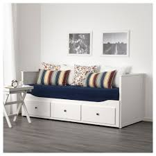 ... Nobby Design Ideas Day Bed Sofa Beautiful HEMNES Daybed Frame With 3  Drawers IKEA ...