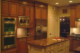 Kitchen Remodeling Reviews Awesome Decorating