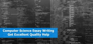best computer science essay writing help essay cafe computer science essay